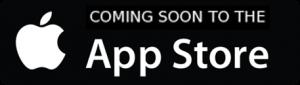 デジタルサイネージSIGNEON_App Store