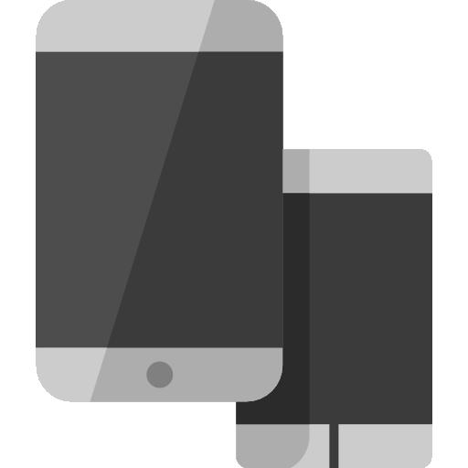 デジタルサイネージSIGNEON