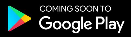 デジタルサイネージSIGNEON_Google Play