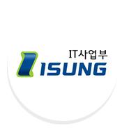 ledディスプレイSIGNEO_logo