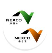 ledディスプレイネクスト_logo