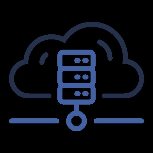 free-database-server-icon-2375-thumb